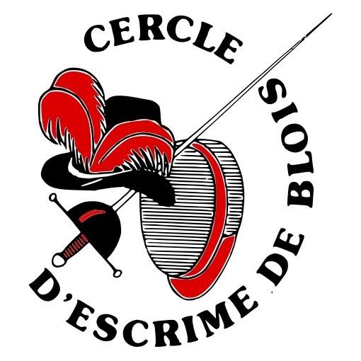 Cercle d'Escrime de Blois