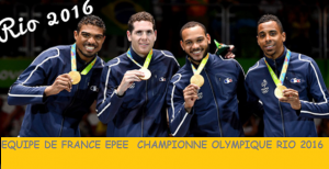 epee-hommes-une1394987680